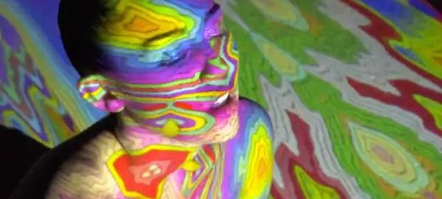 miley cyrus lighter music video watch