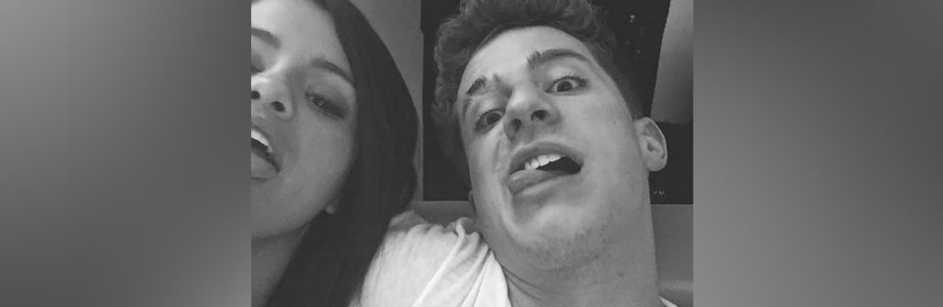 charlie puth selena gomez we don't talk anymore review
