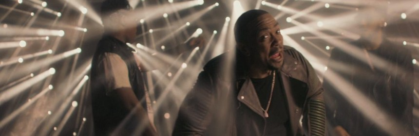 Timbaland Ft. Blaze Servin & Tweezie – Servin (Music Video)