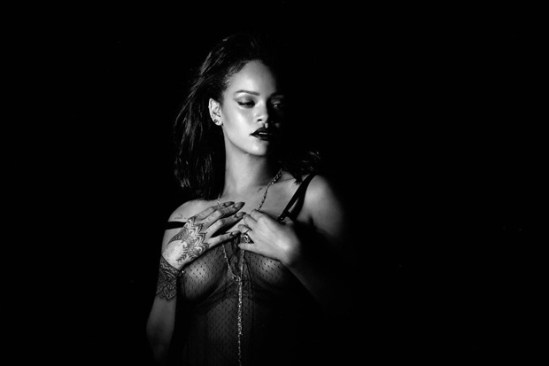rihanna nsfw kiss it better music video explicit