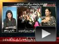 express-news-khawaja-sara-fight