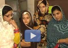 prostitution-in-pakistan