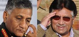 general-musharaf-and-vk-singh