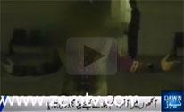 drunk-pakistani-girl