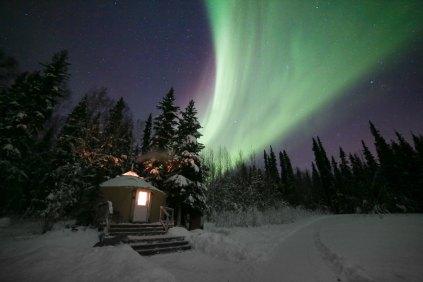 Aurora_Yurt_Web