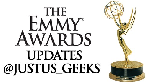 Emmy Feature