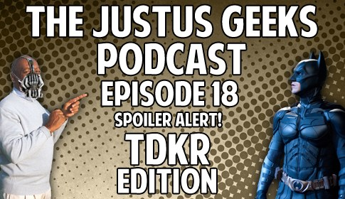 Episode 18 Featured