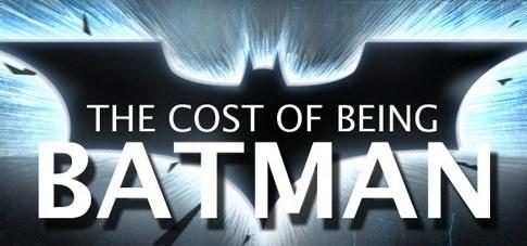 batman-720_1