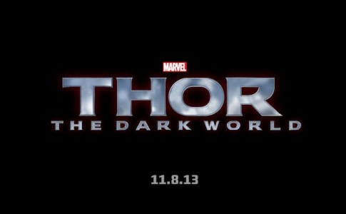 thor-the-dark-world-title