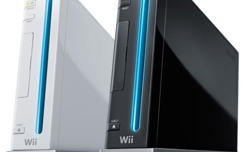 wii lawsuit