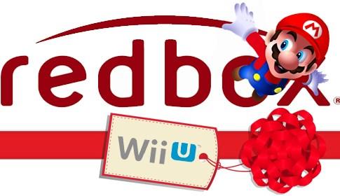 redbox banner