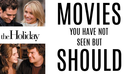 Movies Featured