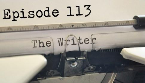 JustUs Geeks Podcast Episode 113