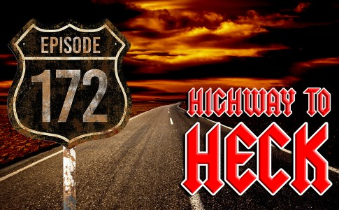 Highway To Heck