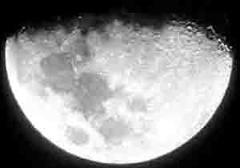 new moon friendship spells