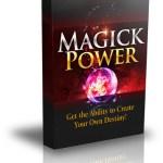 Magick-Power-Course
