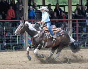 Entwistle Rodeo 2016 travelalberta explorecanada rodeo entwistle travel travelalberta cowgirl