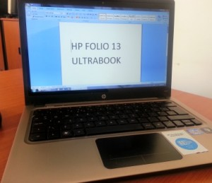 hp-folio-13-ultrabook-pic-on-my-desk