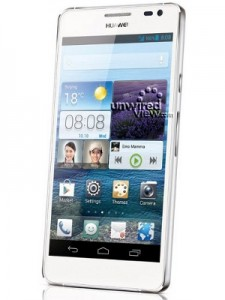 huawei-ascend-d2-mobile-phone