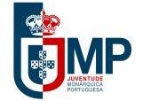 Juventude Monárquica Portuguesa
