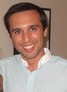 Pedro Costa Lira