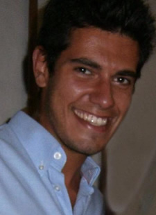 André Lopes Cardoso