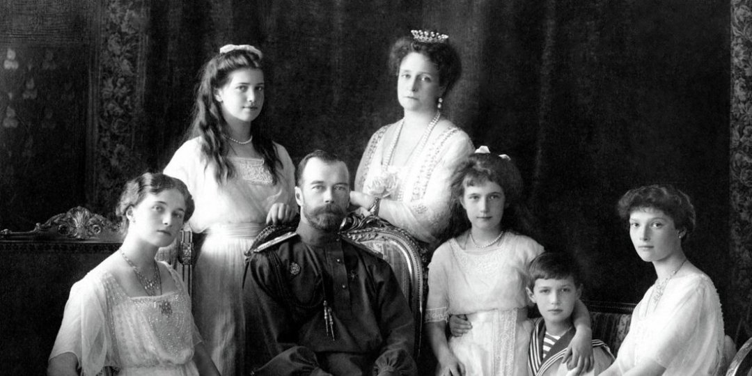 russian_imperial_family_1913_1280x640_acf_cropped