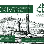 XXIV Congresso Causa Real