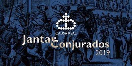 jantardosConjurados_2019_mail