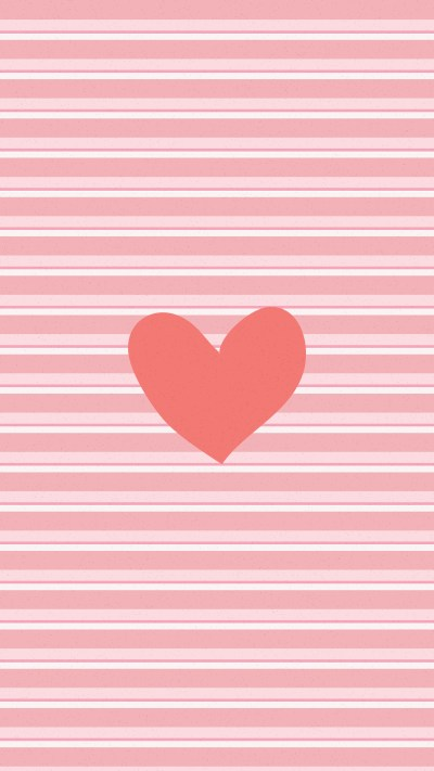 Valentine's Day Special: Free iPhone 6 Wallpapers | Juxxtapose