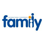 international_family_conference_logo_150x150