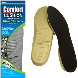 comfor-cushion-contour-insoles-by-j-t-foote-3
