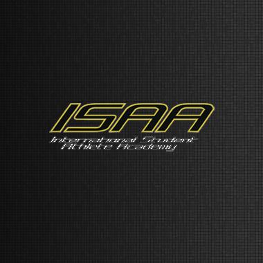 ISAA Sports