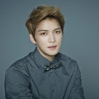 [POLL] 160205 Mwave: Whose Solo Promotions Are You Looking Forward to Most? - #1 Kim Jaejoong