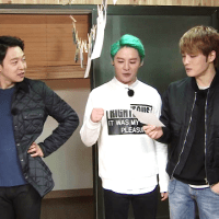 "[ENG SUB VIDEO] 160205 JYJ Real Variety ""Fruitful Trip"" Episode 5 - Highlights"