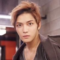 [FACEBOOK] 160214 JYJ Official FB: Special behind cut of Kim Jaejoong to be revealed if...
