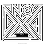 [INFO] 160213 Kim Jaejoong's NO.X Album is out of stock in Synnara