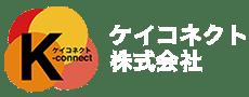kconect_05