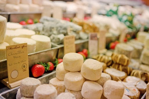 choisir-fromage