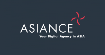 ASIANCE