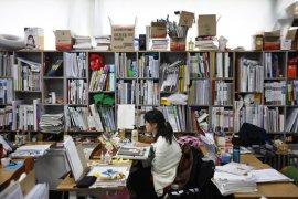 Éducation en Corée du Sud, un modèle de réussite ?
