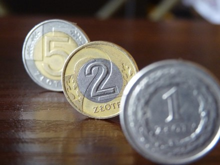 coins-635873_640