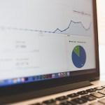 Googleアナリティクスの設定方法と初心者でもわかる使い方
