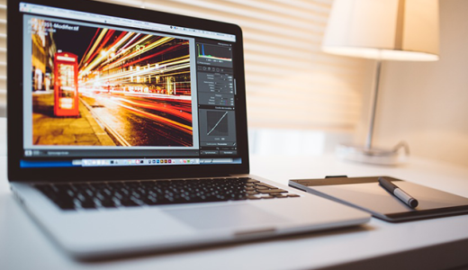 WordPressでアイキャッチ画像を自動で設定する方法【Auto Post Thumbnail】