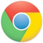 Google Chromeの基本操作と拡張機能の追加方法を紹介!