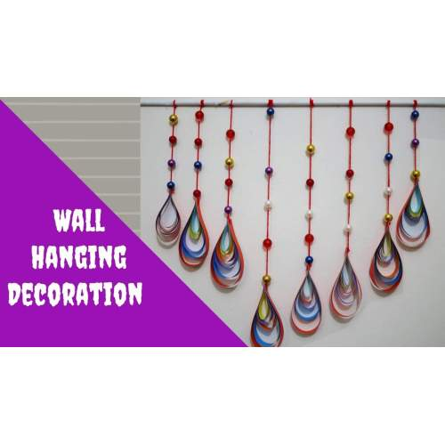 Medium Crop Of Craft Decoration Ideas