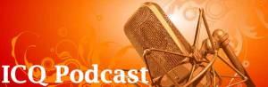 ICQPodcast