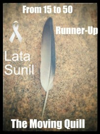 from-15-to-50-runner-up-badge-lata