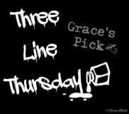 graces-pick