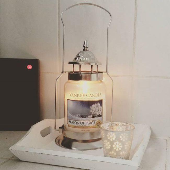 yankee-candle-season-of-peace